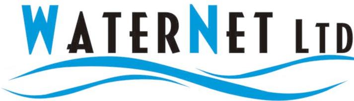 Waternet Cyprus